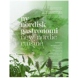 New nordic cuisine anglais danois librairie gourmande - Livre de cuisine francaise en anglais ...
