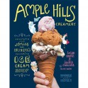 AMPLE HILLS CREAMERY (anglais)