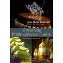 ENTREMETS PETITS GÂTEAUX FUSION (FRANÇAIS/ANGLAIS)