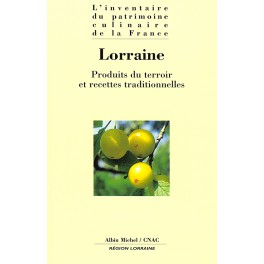 CNAC : LORRAINE