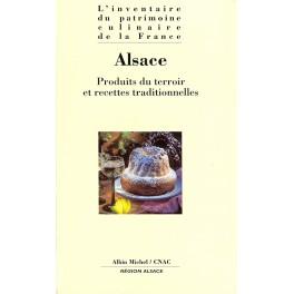 CNAC : ALSACE