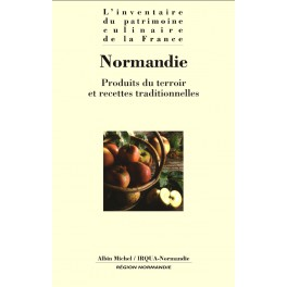 CNAC: NORMANDIE
