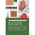EAT & CO