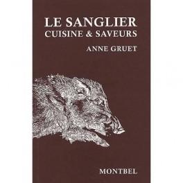 LE SANGLIER CUISINE & SAVEURS