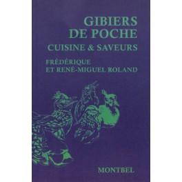 GIBIERS DE POCHE