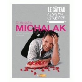 LE GATEAU DE MES REVES