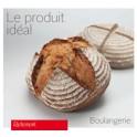 LE PRODUIT IDEAL: Boulangerie