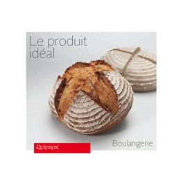 LE PRODUIT IDÉAL: Boulangerie