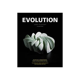 EVOLUTION (anglais/espagnol)