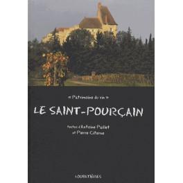 LE SAINT-POURÇAIN