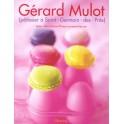 GÉRARD MULOT (PÂTISSIER À SAINT-GERMAIN DES PRÉS)