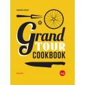 GRAND TOUR COOKBOOK