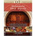 SHÉRAZADE ÉTAIT TOQUÉE 10 villes, 10 nouvelles et 10 recettes du Maroc
