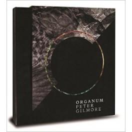 ORGANUM (anglais)