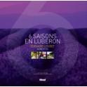 6 SAISONS EN LUBERON EDOUARD LOUBET