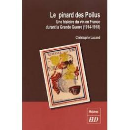 LE PINARD DES POILUS