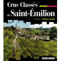 CRUS CLASSES DE SAINT ÉMILION