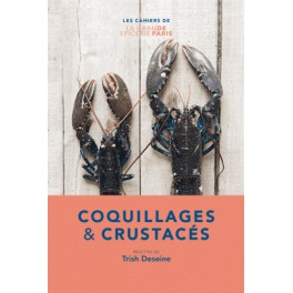 COQUILLAGES & CRUSTACÉS