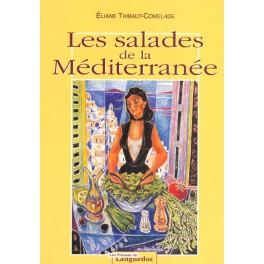 LES SALADES DE LA MÉDITERRANÉE
