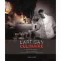 L'ARTISAN CULINAIRE