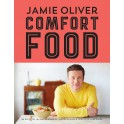 COMFORT FOOD 100 recettes incontournables