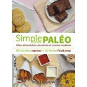SIMPLE COMME PALEO