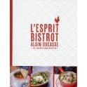 L'ESPRIT BISTROT Les 110 meilleures recettes
