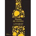 PEPITES DE CAVISTES Les meilleurs vins près de chez soi!