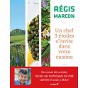 RÉGIS MARCON UN CHEF 3 ÉTOILES S'INVITE DANS VOTRE CUISINE