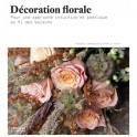 DECORATION FLORALE