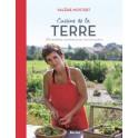 CUISINE DE LA TERRE (local, bio )