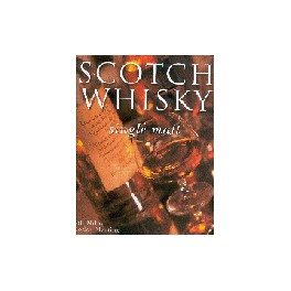 SOTCH WHISKY SINGLE MALT