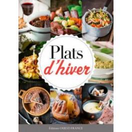 PLATS D'HIVER
