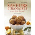 SAVEURS LIBANAISES