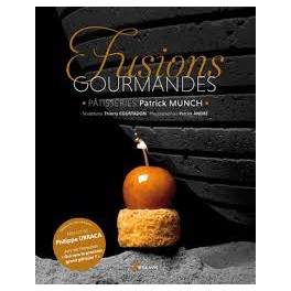 FUSIONS GOURMANDES