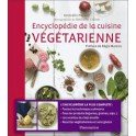 ENCYCLOPEDIE DE LA CUISINE VEGETARIENNE