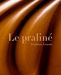 stephane leroux matiere chocolat pdf