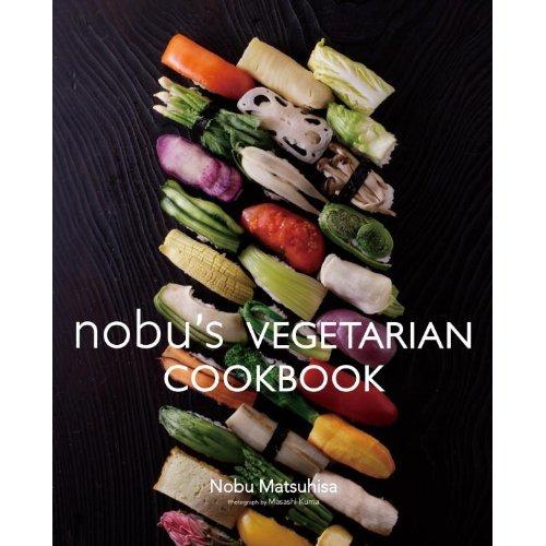 http://www.librairiegourmande.fr/boutique/im/articles/nobu_vegetarian.jpg